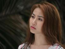 Phim mới của Ngân Khánh bị dán nhãn 16+