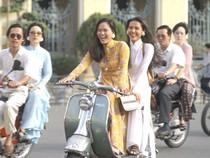 Cuộc sống người Sài Gòn những năm 90
