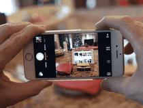 8 mẹo để chụp ảnh đẹp hơn với iPhone