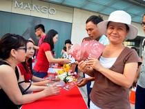 Vẫn còn cơ hội nhận vé tham dự đêm nhạc Trịnh 2016