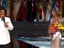 Mời hoa hậu Colombia đóng phim khiêu dâm với giá triệu đô
