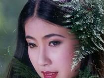Hoa hậu Việt Nam nào đẹp nhất?