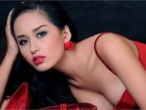 Hoa hậu Việt được 'tút' trước và sau khi đăng quang