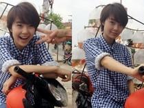 Kiều nữ Việt nào xinh tươi nhất với tóc ngắn?