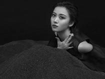 Ca sĩ nổi tiếng Trung Quốc qua đời vì ung thư vú
