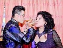 Thanh Bạch sắp cưới bà chủ Thúy Nga Paris by Night?