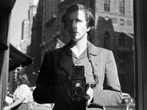 Một nữ giúp việc đã trở thành nhiếp ảnh gia như thế nào?