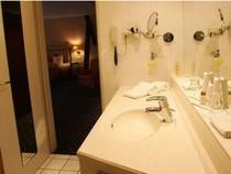 Phòng khách sạn và những sự thật khiến du khách 'ngỡ ngàng'