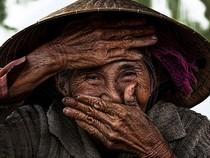 Vẻ đẹp 'những nụ cười ẩn giấu của Việt Nam'