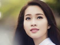 Mỹ nhân nào sở hữu gương mặt đẹp nhất showbiz Việt?
