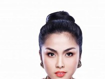 """Mỹ nhân nào """"kín tiếng"""" nhất showbiz Việt?"""
