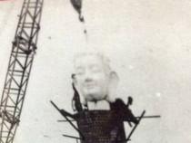 'Giải mã' tượng Phật Dốc 47 trên Quốc Lộ 51 ở Biên Hòa
