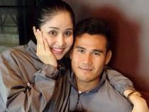 Vợ chồng cầu thủ Phan Thanh Bình - Thảo Trang ly hôn