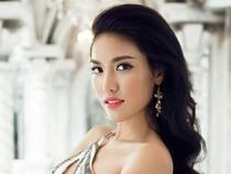 Top 11 Hoa hậu Thế giới Lan Khuê: 'Chiến thắng này là của mọi người'