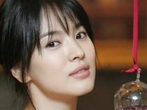 Cùng ngắm mỹ nhân Hàn có gương mặt đẹp nhất thế giới