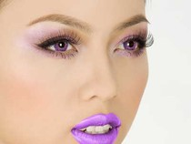 Thí sinh VN vào top 3 bình chọn Người đẹp Quốc tế