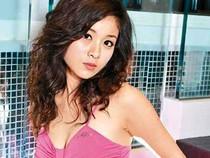 Hoa hậu Trương Tuệ Văn bị bắt vì dính tới ma túy