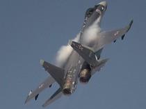 Nga đưa Su-35 đi đấu thầu dự án của Indonesia