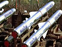 Chiến đấu cơ Ấn Độ sắp được trang bị tên lửa hành trình nhanh nhất thế giới