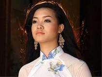 """Hoa hậu Thùy Dung chính thức lên tiếng vụ """"giật chồng"""" Ngọc Thúy"""