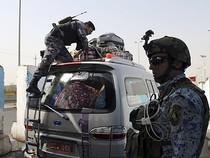 Bộ binh Iraq sẽ tấn công IS 'trong vài tuần tới'
