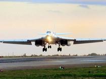 """Nga cải tổ sản xuất máy bay """"Thiên nga trắng"""" Tu-160"""