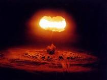 Trung Quốc có kịch bản dùng bom neutron 'chống Mỹ xâm lược'?