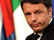 Obama thảo luận với thủ tướng Ý về khủng hoảng Hy Lạp
