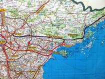 Thủ tướng phát lệnh khởi công tuyến đường cao tốc Hạ Long – Hải Phòng