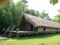 3 bảo tàng Việt Nam lọt top các bảo tàng thu hút nhất Châu Á