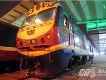 Mua vé tàu hỏa giá rẻ dịp nghỉ lễ 30/4 vào ngày nào?
