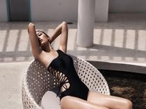 Những bộ bikini gợi cảm nhất bãi biển trong mùa Hè này
