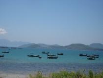 Viết tiếp bài 'Để bảo vệ tên gọi 'Biển Đông' cho Việt Nam'