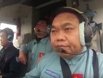 Danh tính 9 người trên máy bay CASA 212 gặp nạn