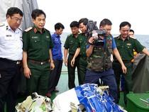 Vụ Su-30MK2 và CASA 212: Thủ tướng chỉ đạo thực hiện 7 nhiệm vụ