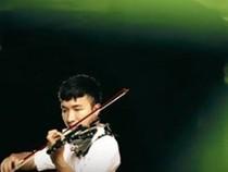 Sự thật chàng trai chơi violon trong hang Én và Sơn Đoòng