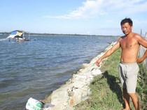 Thừa Thiên-Huế: Thêm 2 trẻ tử vong do đuối nước