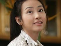 Ngân Khánh quyến rũ trong phim mới