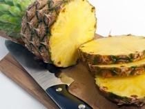 13 thực phẩm giúp giết chết ký sinh trùng đường ruột