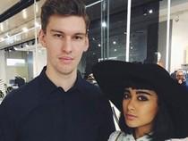 Giám khảo X-Factor xin lỗi thí sinh bị hạ nhục