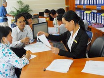 Bộ trưởng Hà Hùng Cường: Cải cách phải nhìn từ lợi ích của dân
