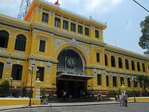 Di sản Sài Gòn 300 năm: Mất mát kể sao cho hết...