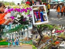 Sài Gòn TẾT