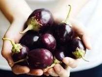 8 bí quyết nấu ăn giúp đạt được độ dinh dưỡng tốt nhất