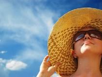 8 cách nhận ra tóc thưa rụng trước khi quá muộn