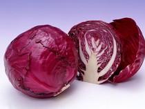 Tác dụng kỳ diệu của rau cải bắp với sức khỏe