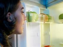8 thực phẩm không nên ăn trước khi đi ngủ