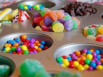 9 tác hại của đồ ngọt