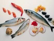 4 loại thực phẩm phòng chống tăng cân khi có tuổi