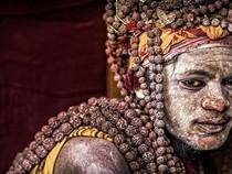 Rùng rợn bộ tộc ăn thịt người ở Ấn Độ